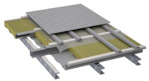 Roofing Design Roof Tek