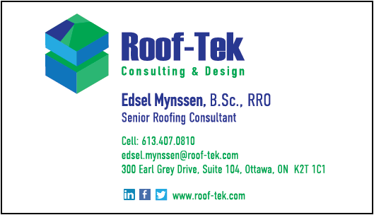 roof-tek-business-card
